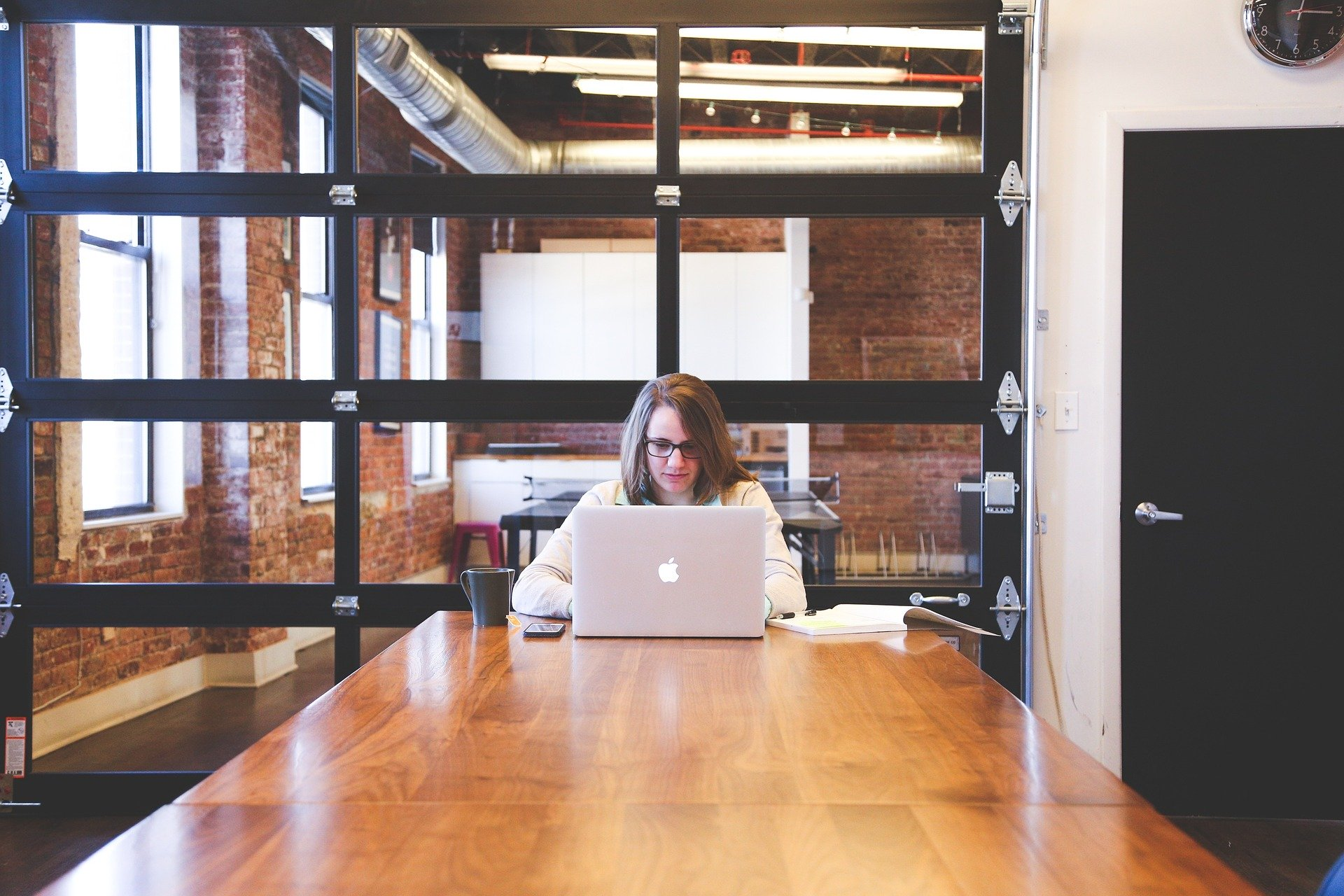Curso WordPress Corporativo