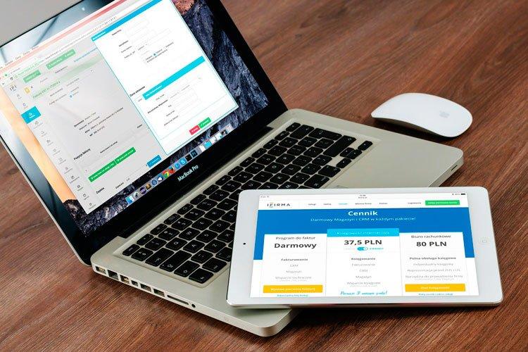 Realiza tu primera clase WordPress y accede a Descargas Premium