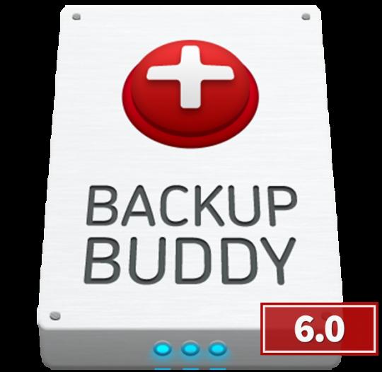 wordpress backup plugin 540x526 1